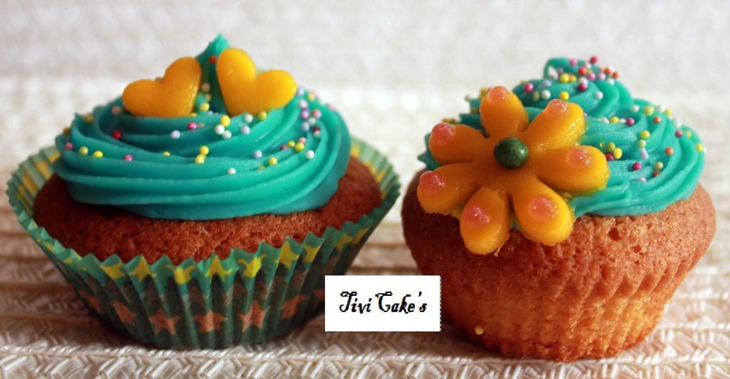 Tivi cake's 012b-21